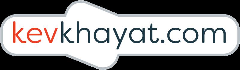 kevkhayat.com